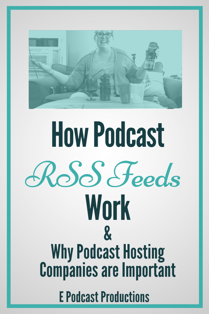 How-RSS-Feeds-Work-Why-Podcast-Companies-Are-Important