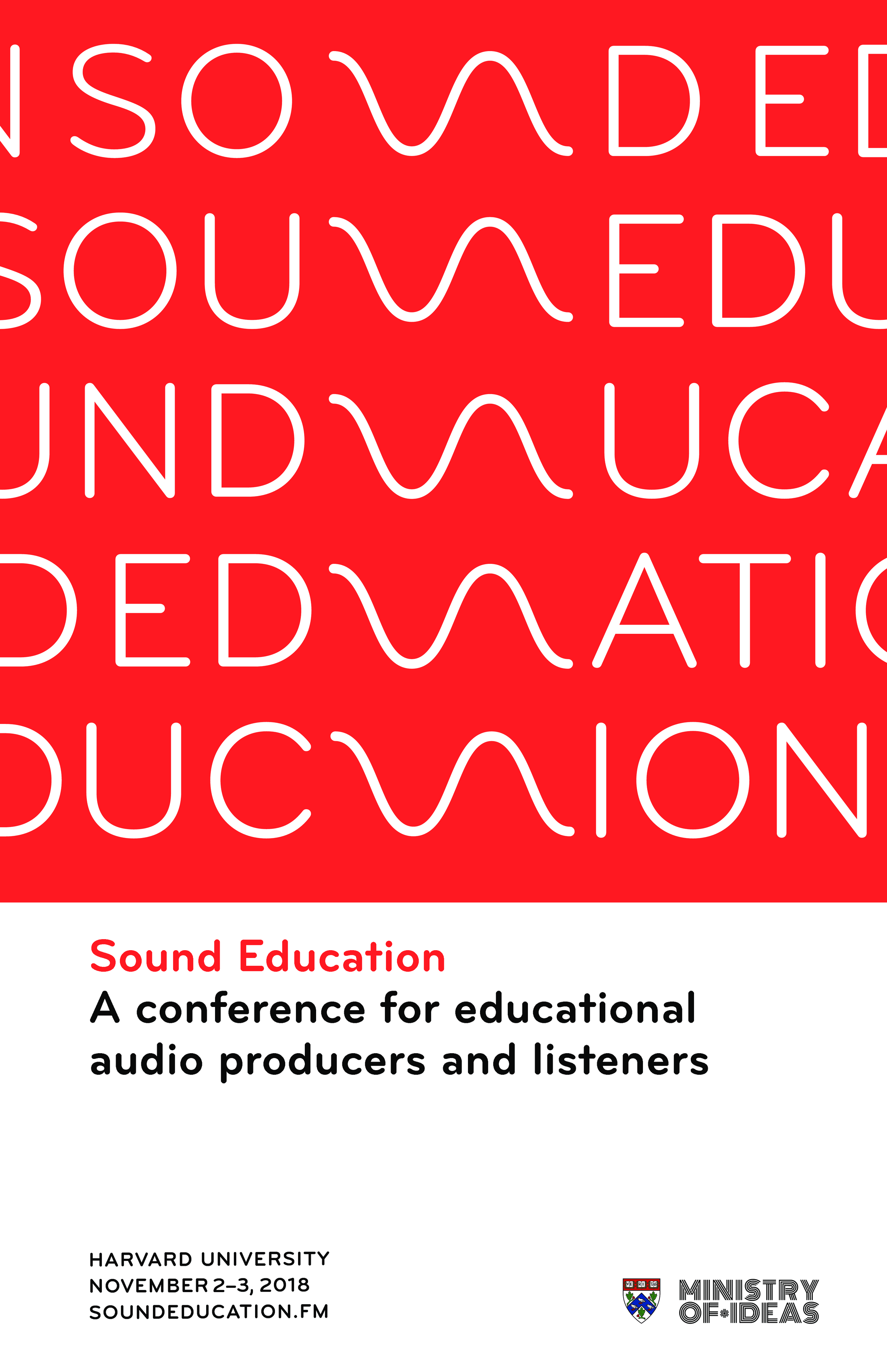 Sound-Education-Podcast-Event.png