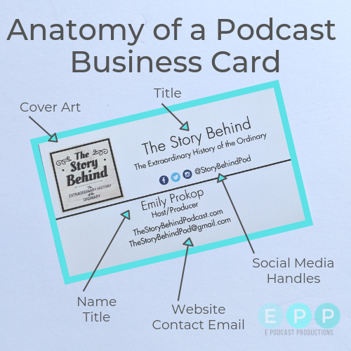 Anatomy-of-a-Podcast-Business-Card.png