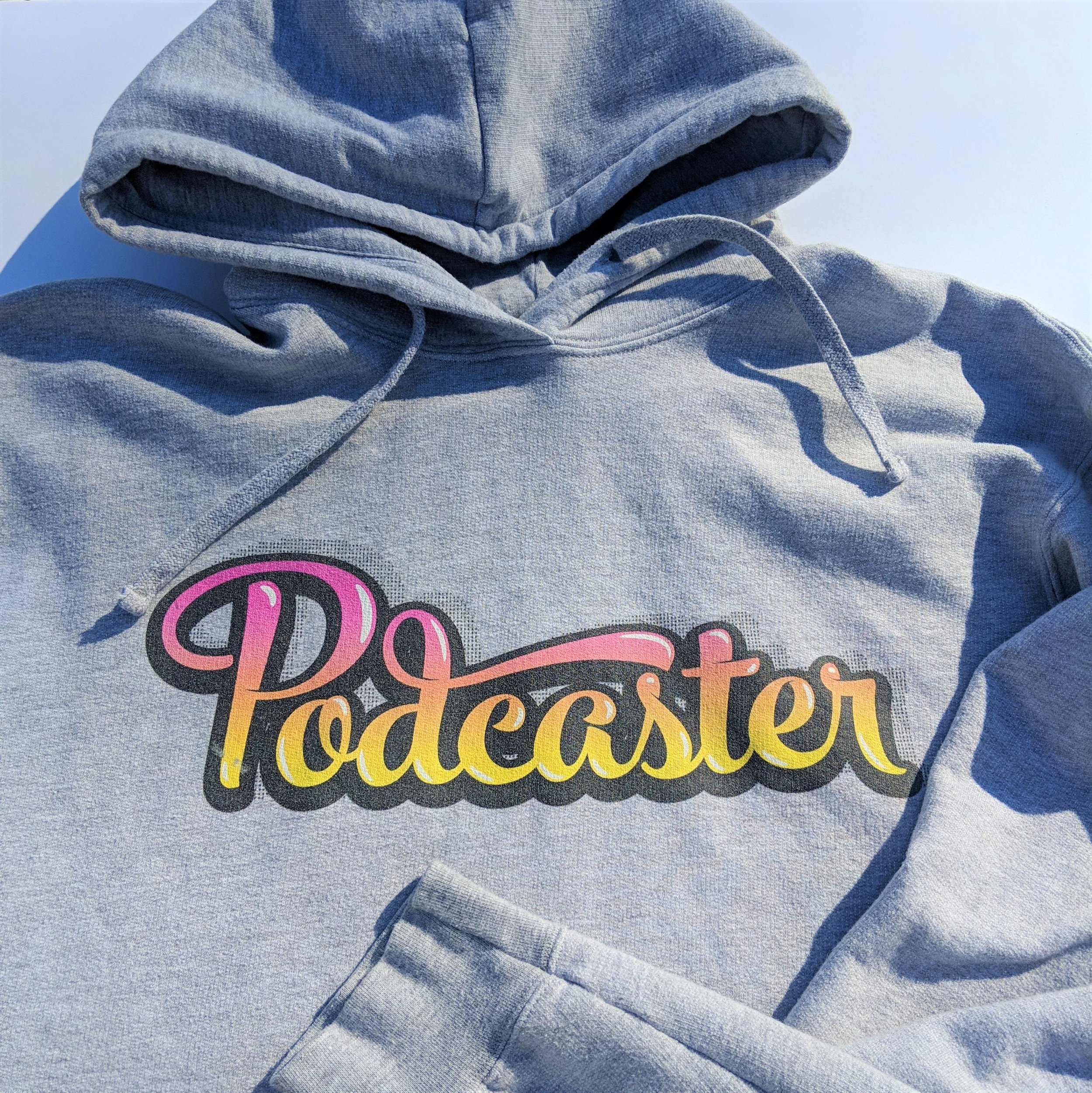 Podcaster-Sweatshirt-Podcast-Conferences.jpg
