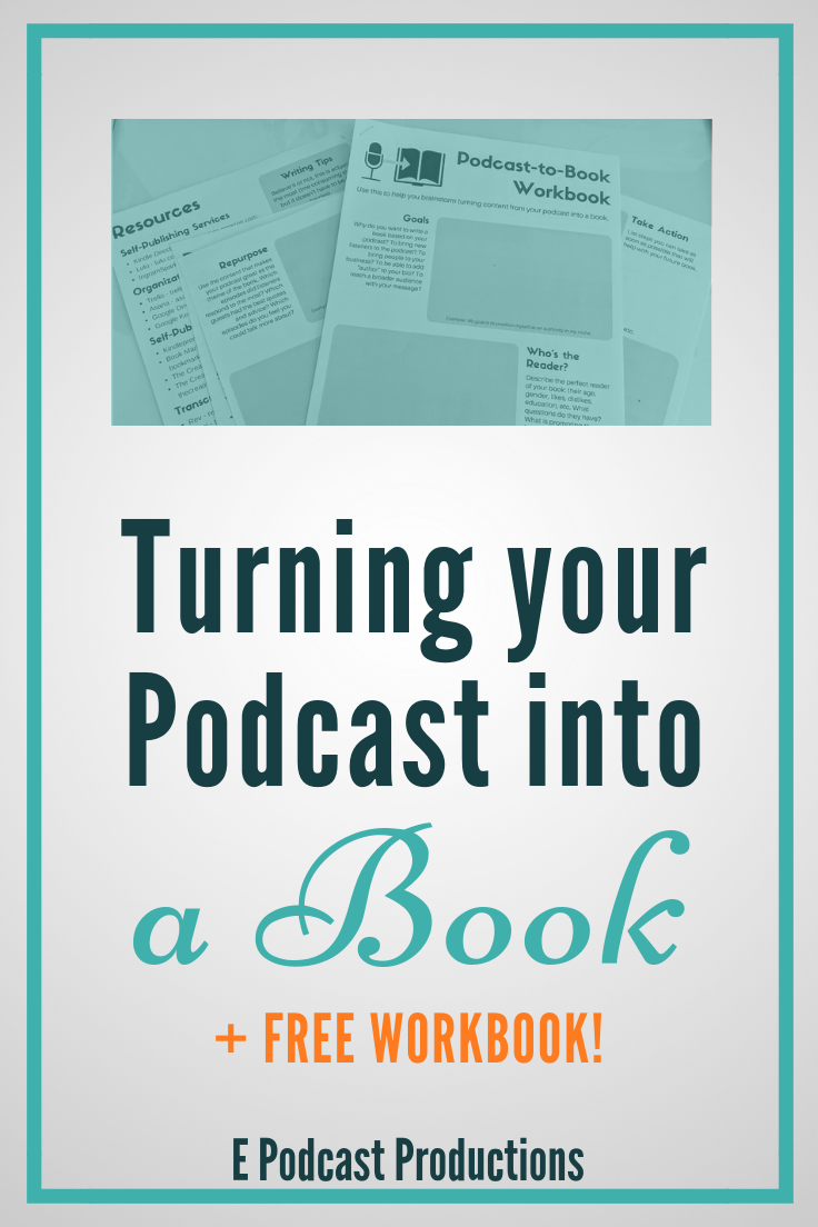 Podcast-To-Book-Brainstorming-Workbook.png