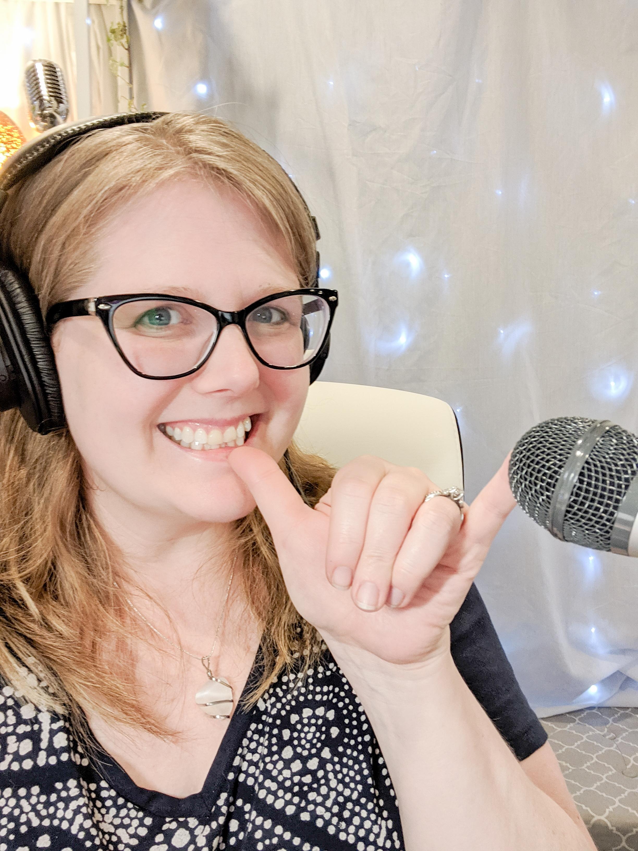 Condenser Microphone.jpg