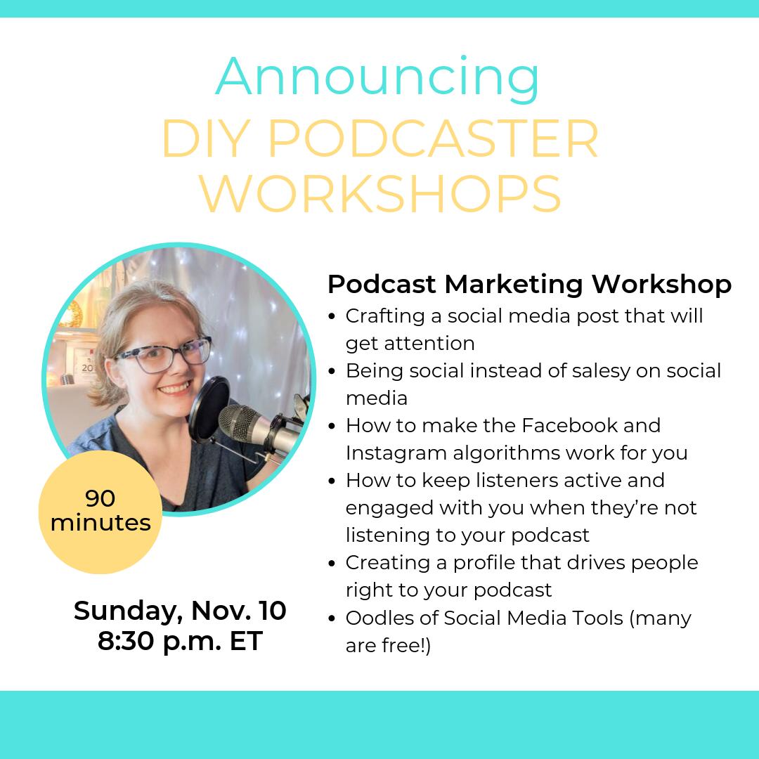 podcaster-workshop-marketing-epp