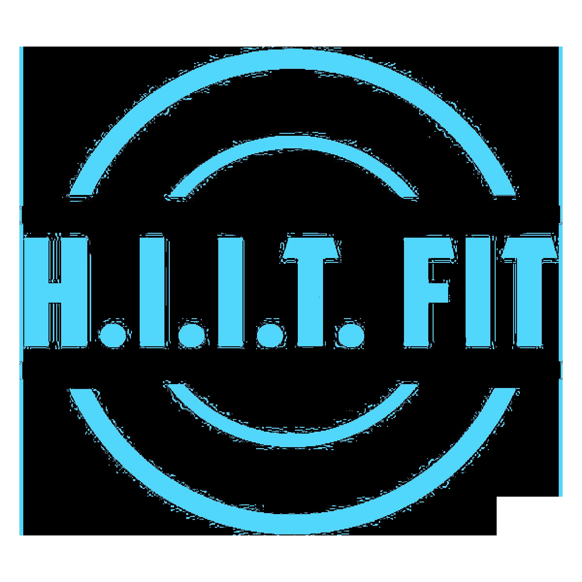 H.I.I.T Fit.png