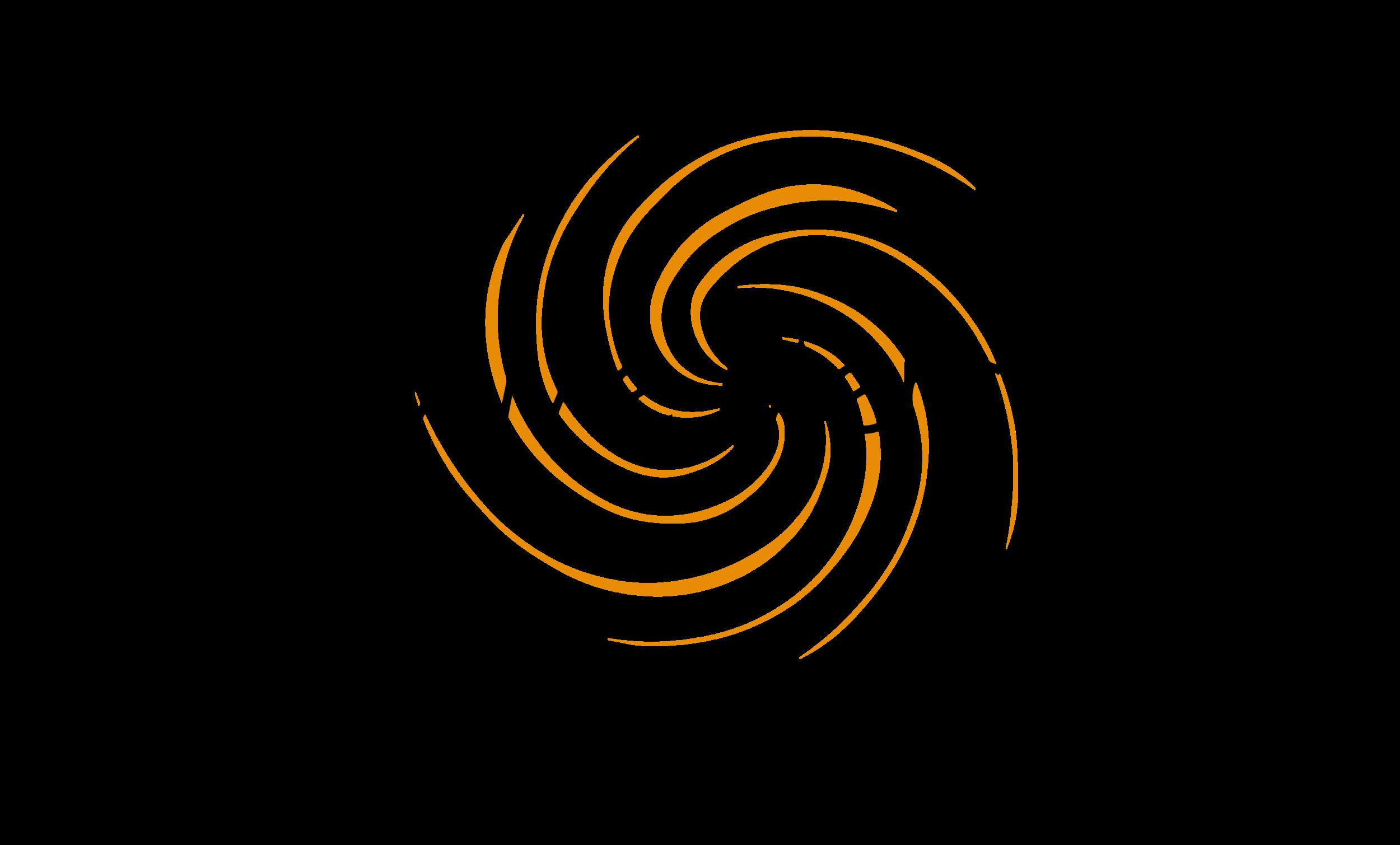 SMM-Logo-PNG.png