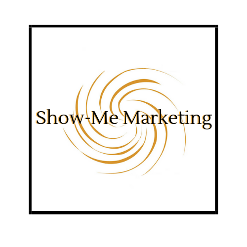 Show-Me Marketing Logo.png
