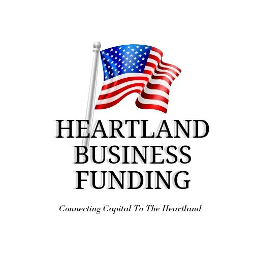Heartland Business Funding.jpg