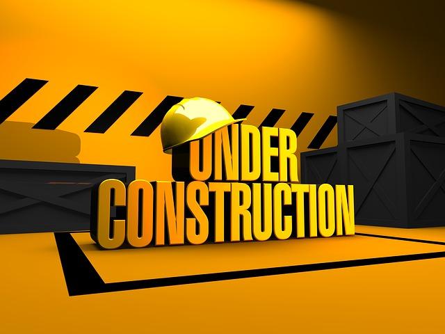 under-construction-2891888_640 (1).jpg