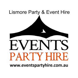 EVENTS PARTY HIRE.jpg