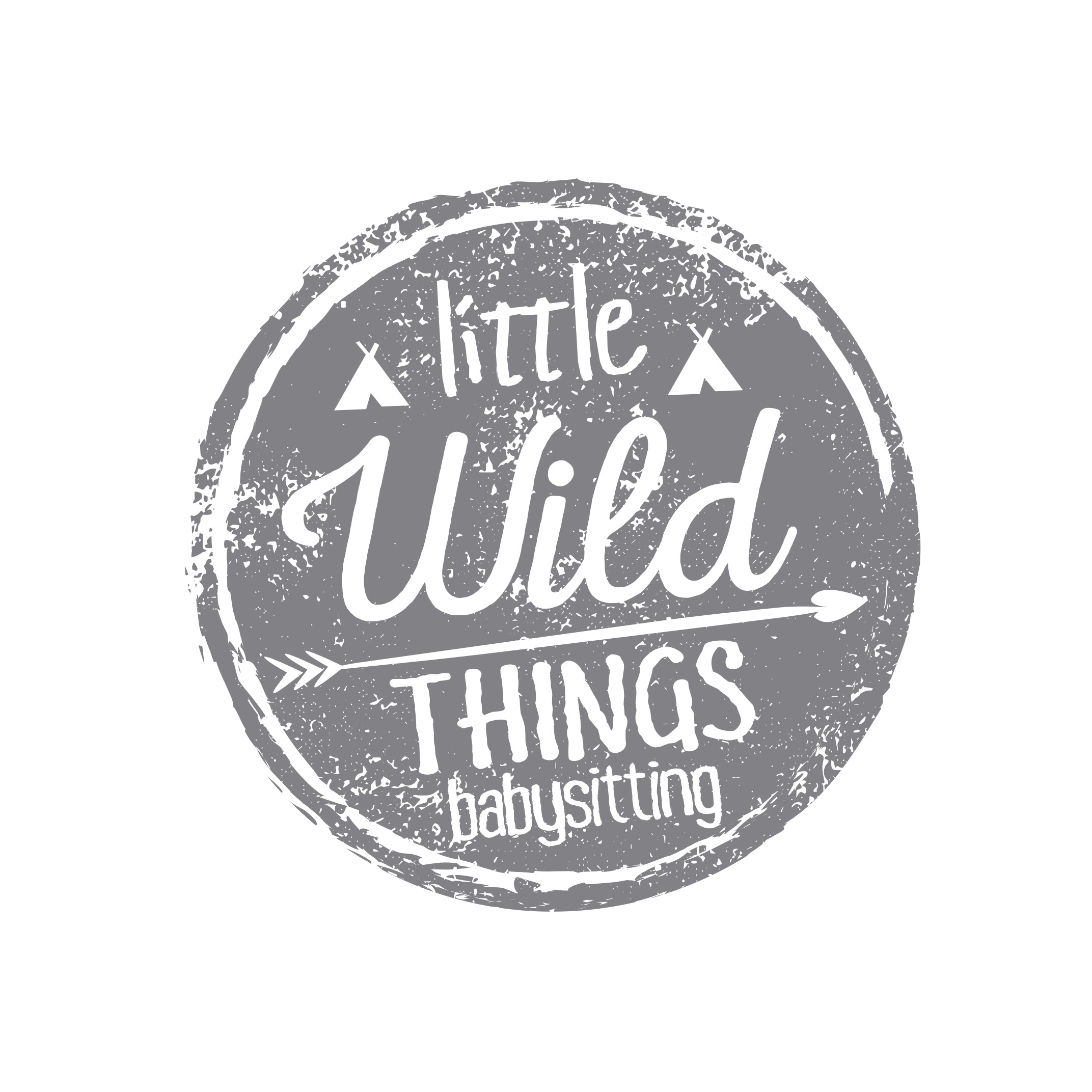 LITTLEWILDTHINGS_.jpg