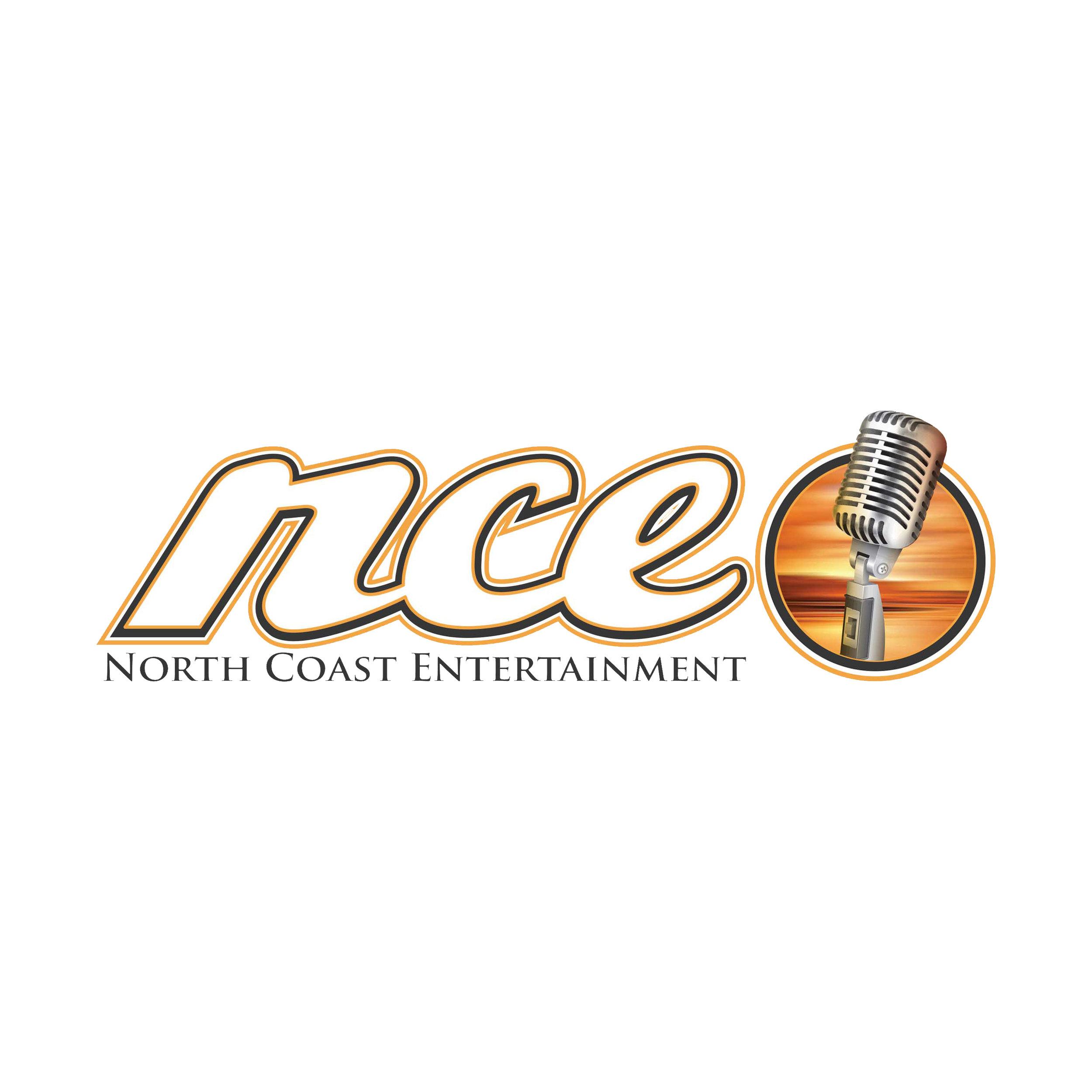 NCE Logo NBG.jpg