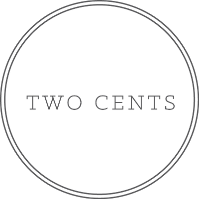 TwoCents_Logo6(pp_w400_h400).png