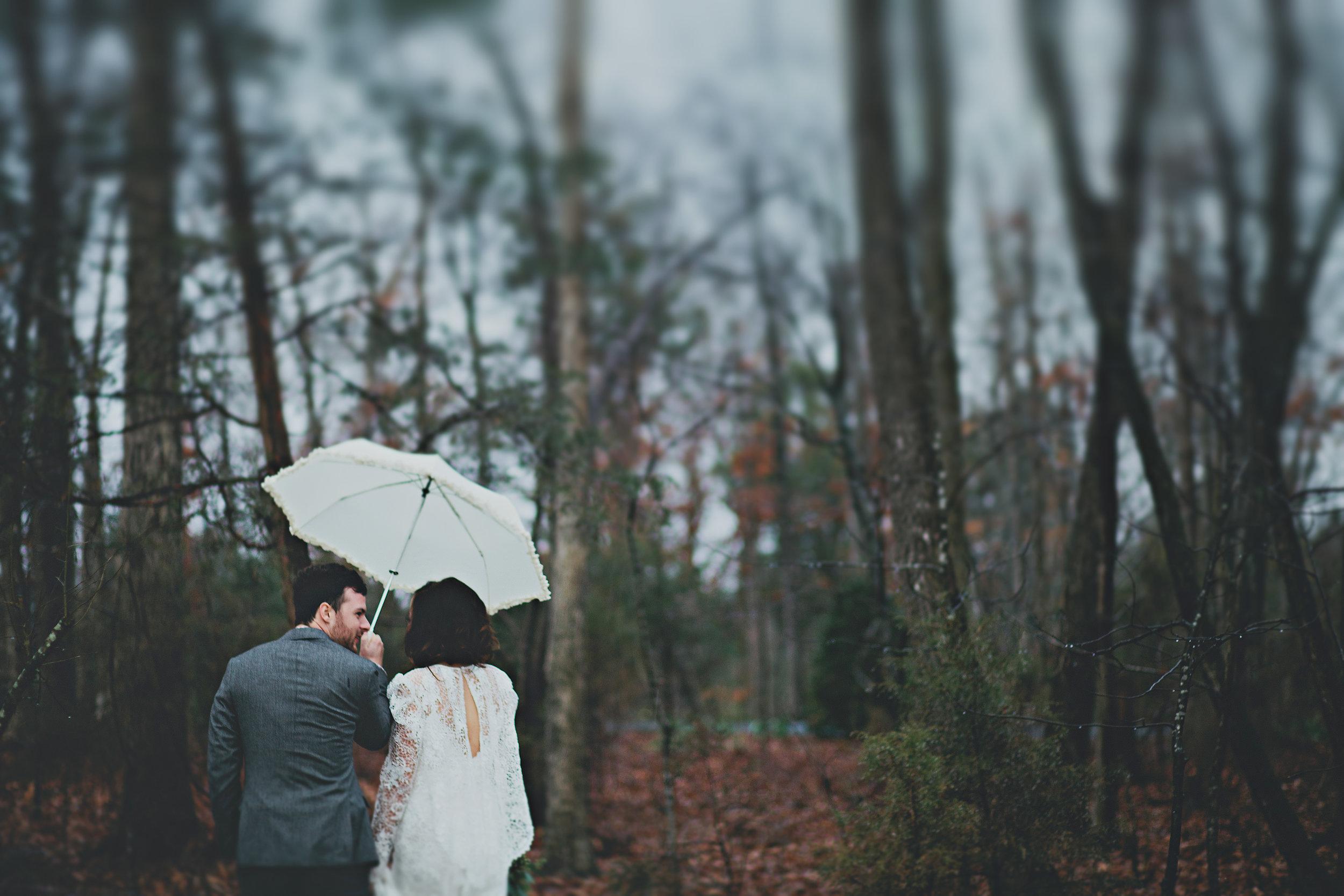 rwgphoto_david_sarah_wedding_favorites-73-of-162.jpg