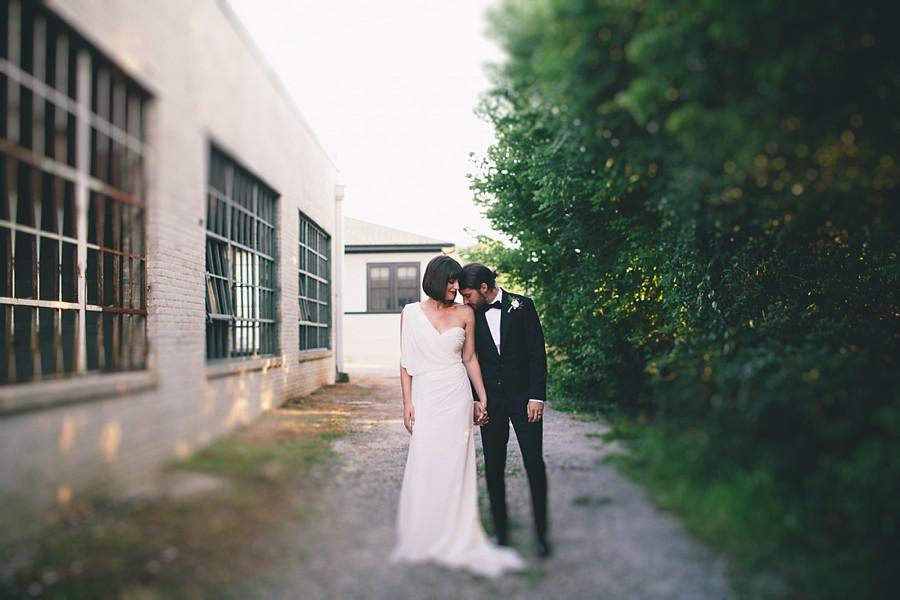 jackie-matt-wed_0307.jpg