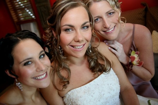 hobart-wedding-makeup-artist-gallery-21.jpg