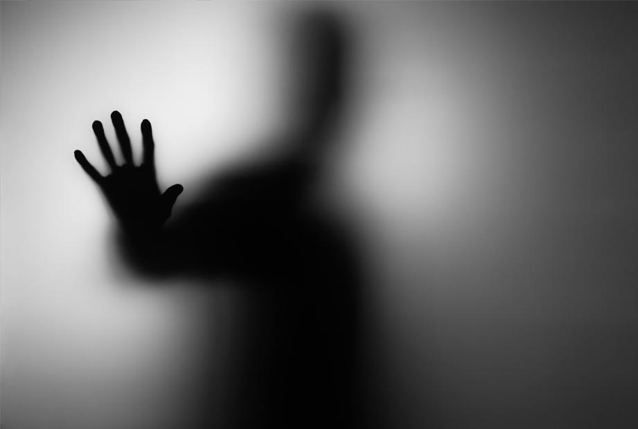 fear_of_you.jpg