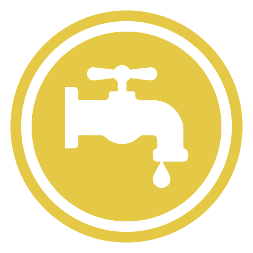 water-&-sanitaion.png