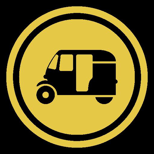 Village-Transportation.png