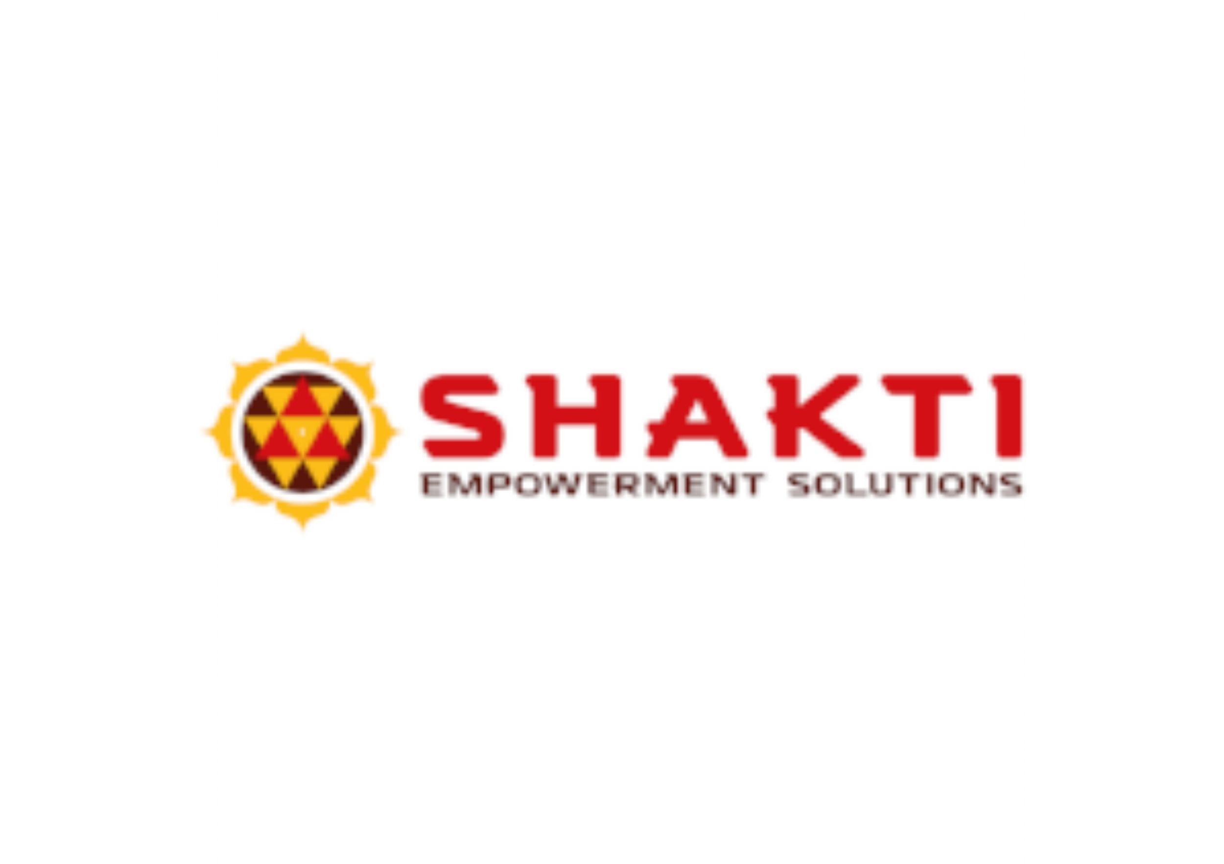 1713-UFH Shakti Logo (FINAL)-Landscape.jpg