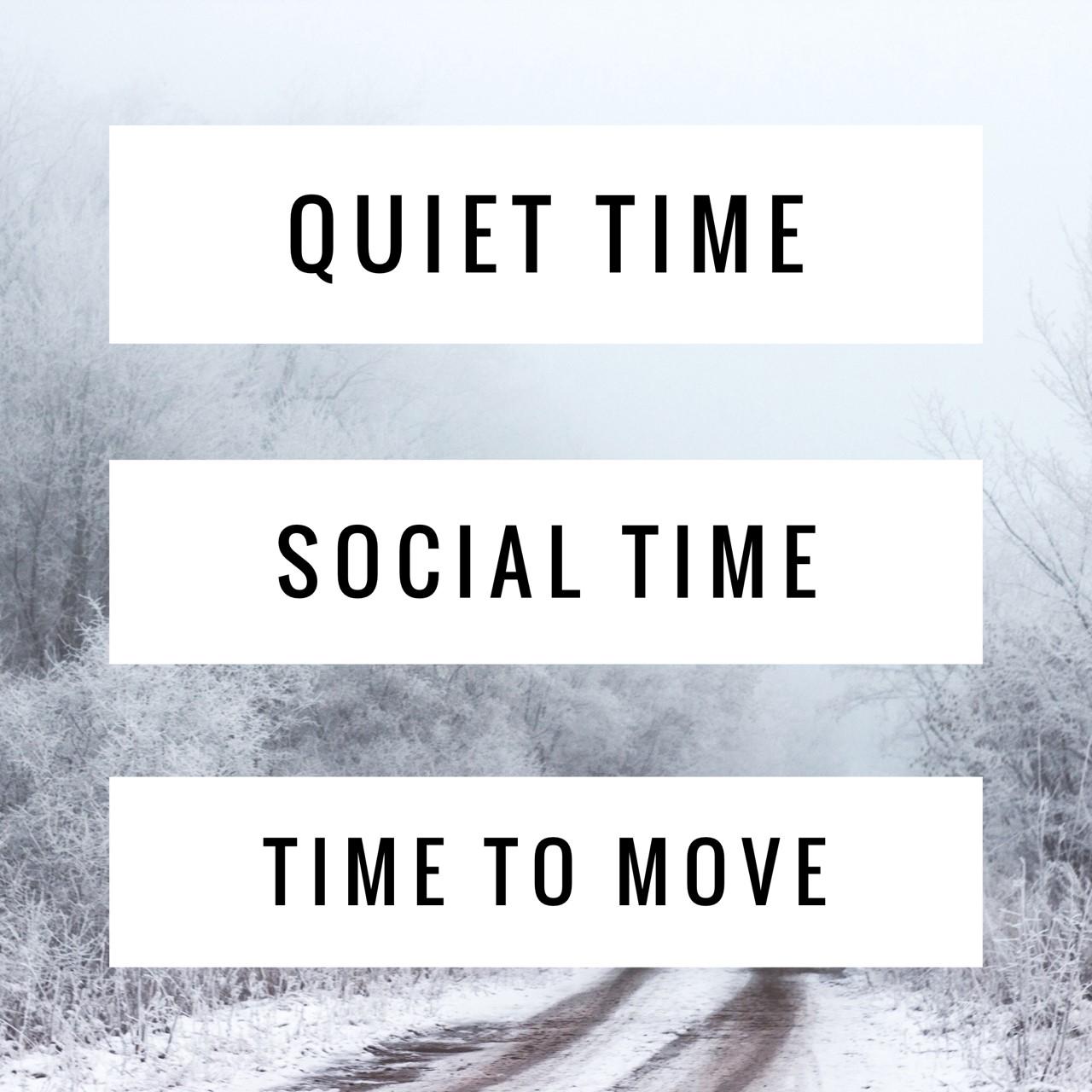 1 dec quiet time.jpg