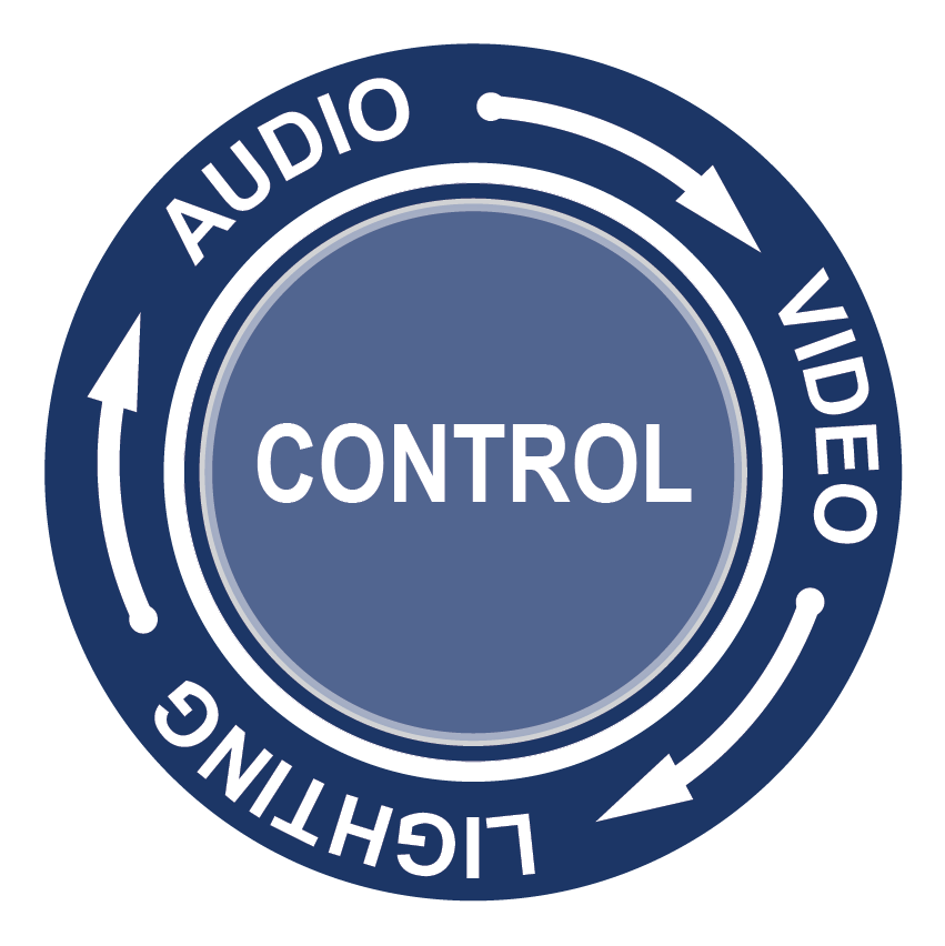 AVL Control Graphic-Final2.png
