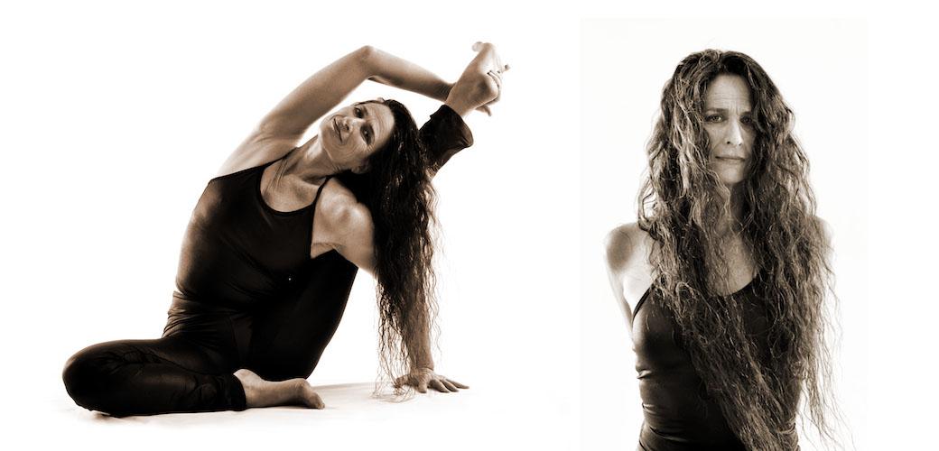 ana_forest_yoga_teacher.jpg