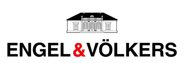 Engel & Voelkers Digital Marketing Logo