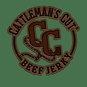 Cattlemans Cut Social Media Logo