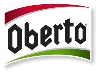 Oberto Social Media Logo