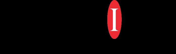 Isernios_logo_2018.png