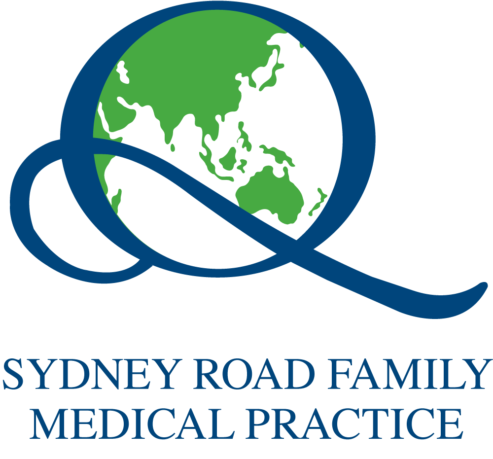 Sydney Road Family Medical Practice.png