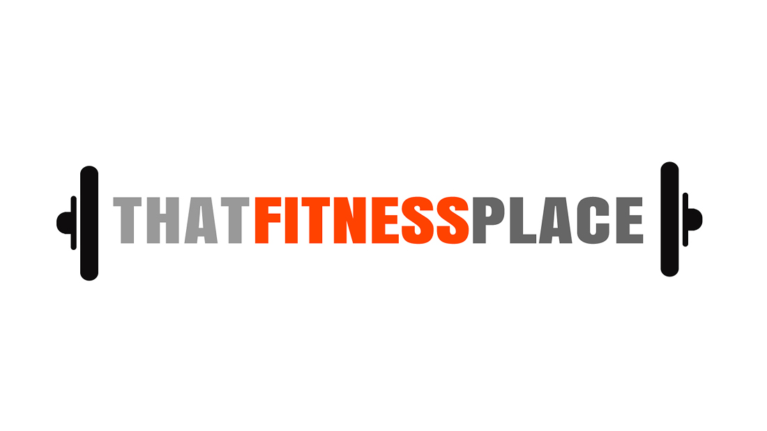 that_fitness_Place_webwise.jpg