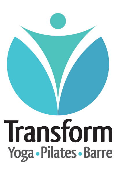 Transform_yoga_pilates_barre_logo_tall.jpg