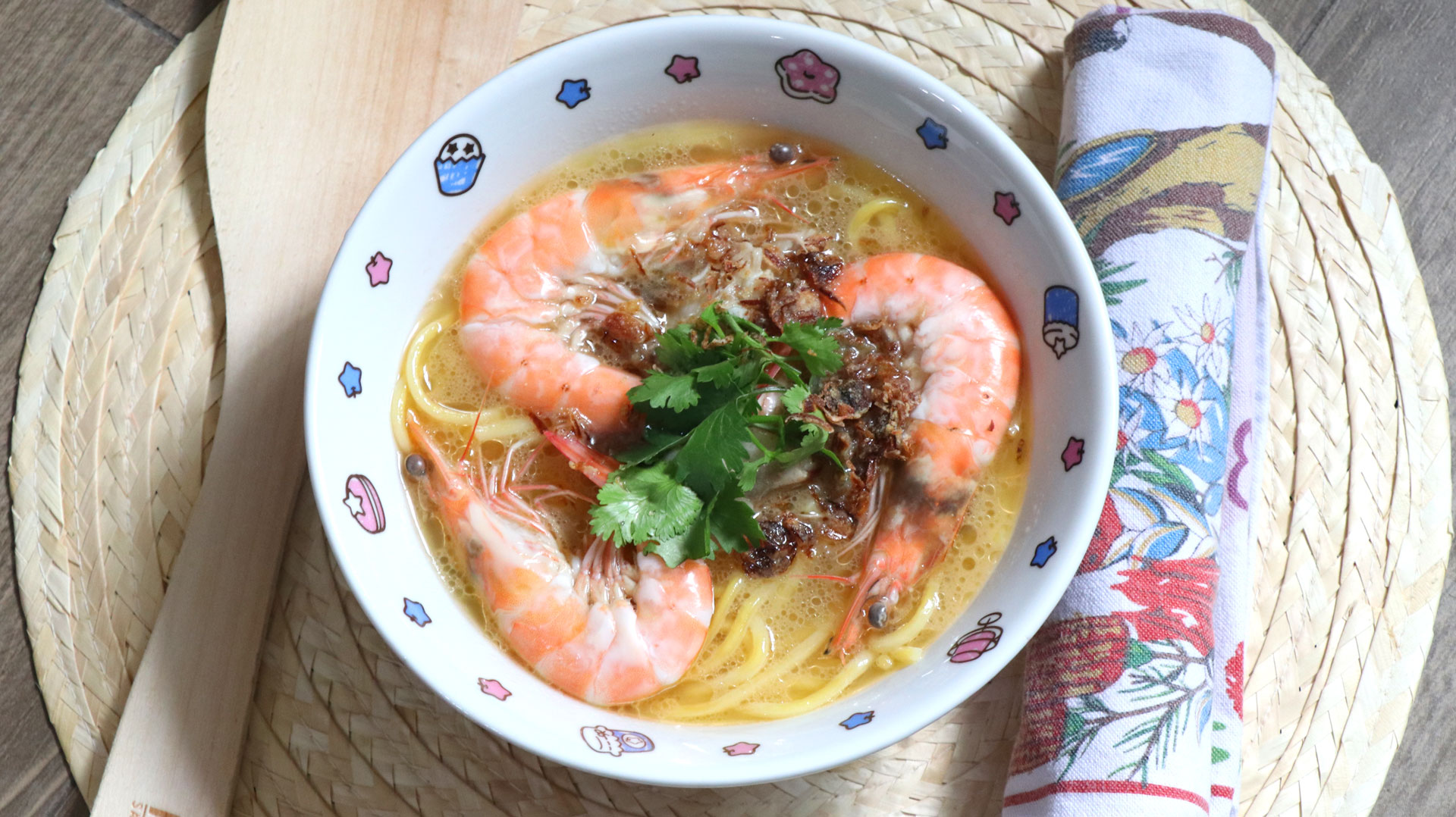 two-bad-chefs-prawn-noodle-dish-03.jpg