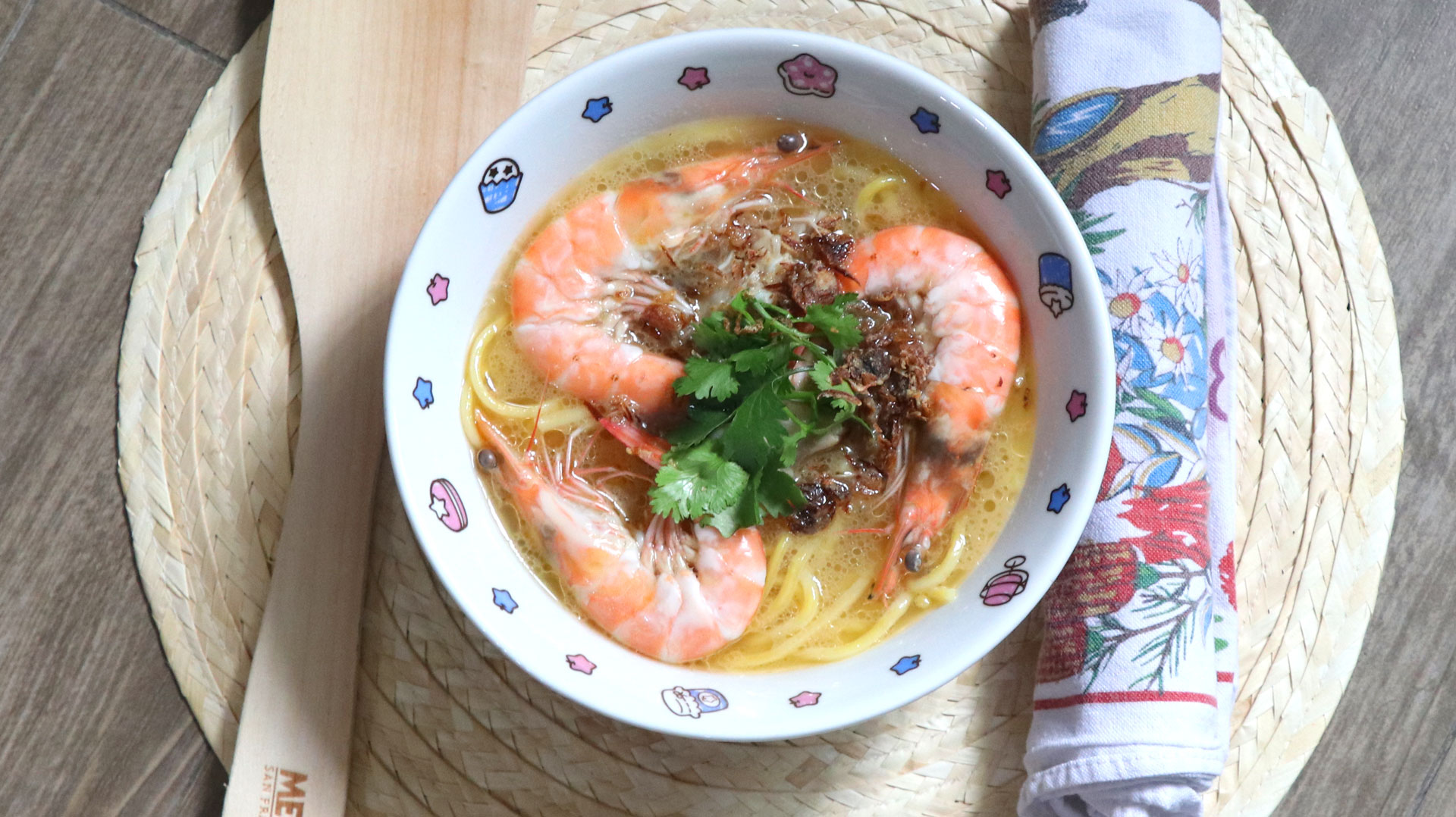 two-bad-chefs-prawn-noodle-dish-04.jpg