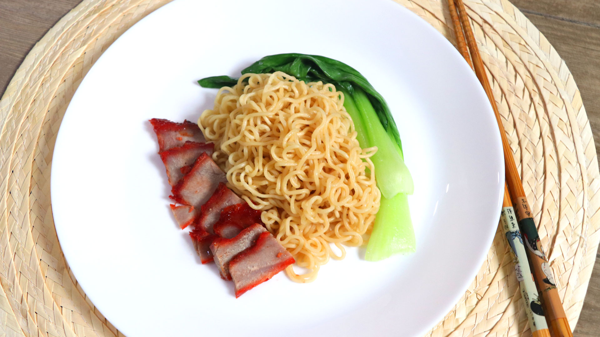 two-bad-chefs-wanton-noodles-dish-03.jpg
