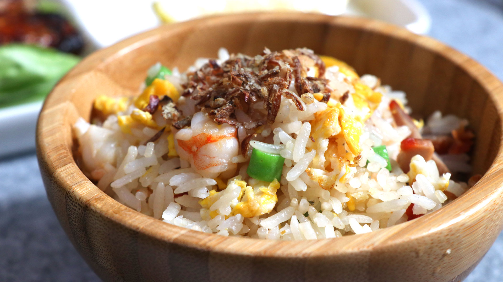 two-bad-chefs-fried-rice-dish-02.jpg