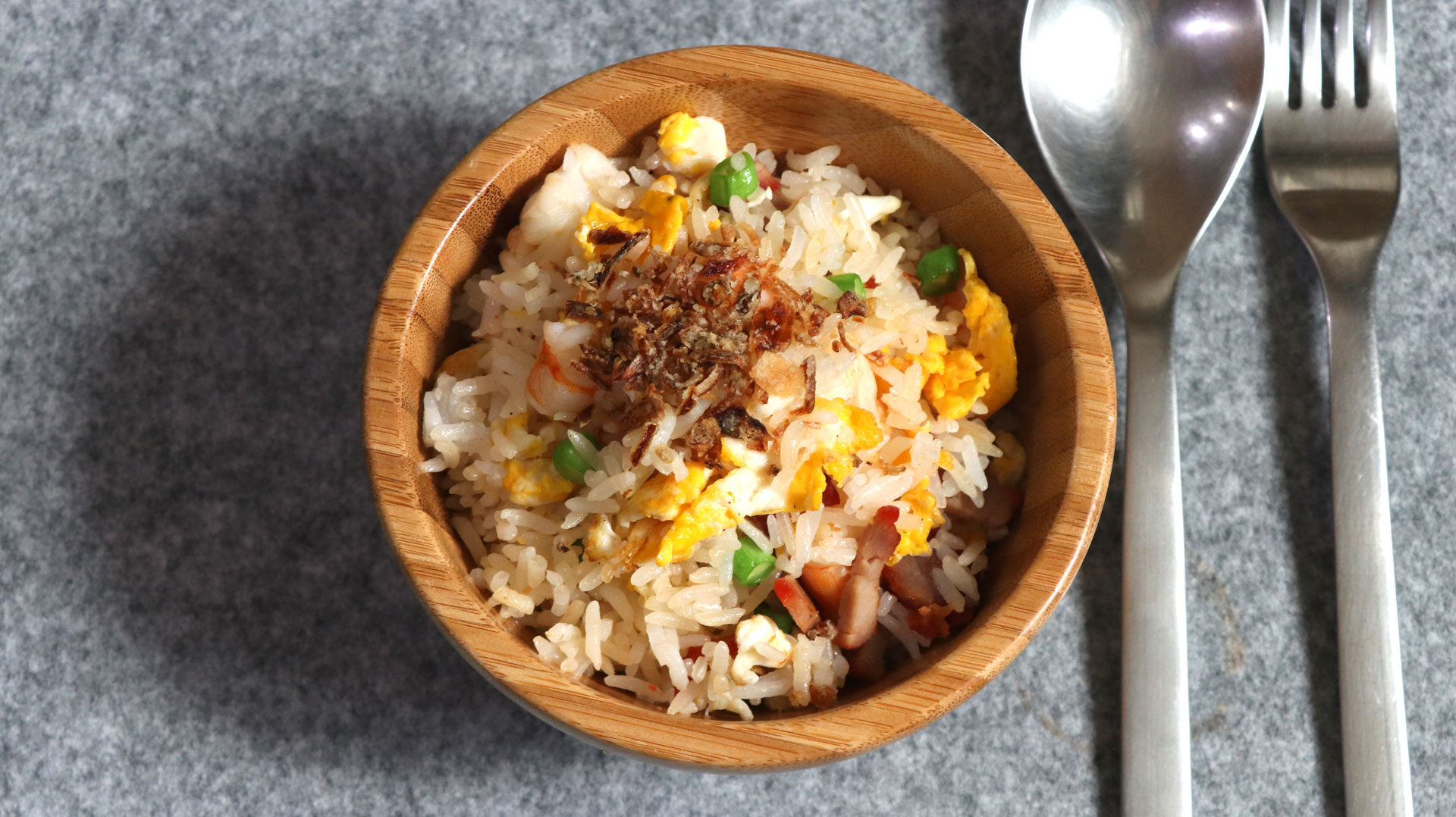 two-bad-chefs-fried-rice-dish-04.jpg
