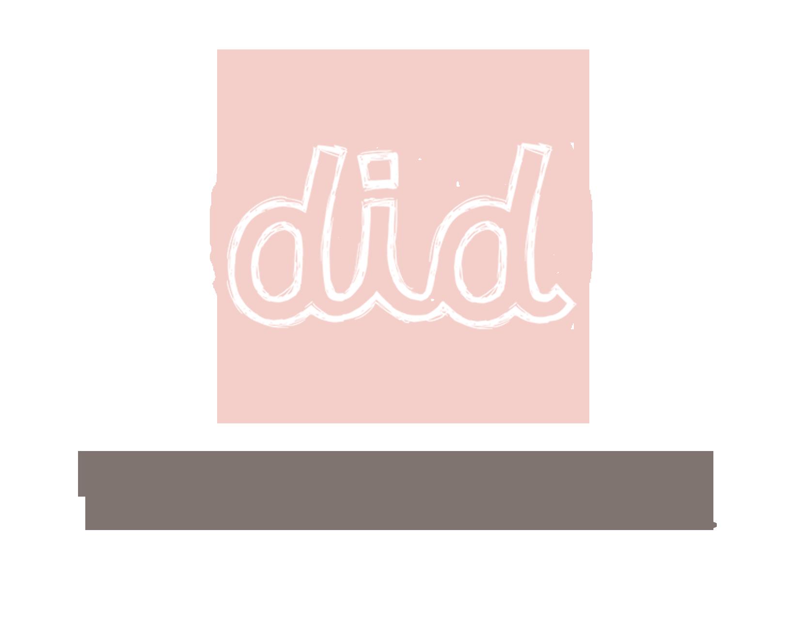 didshop.png