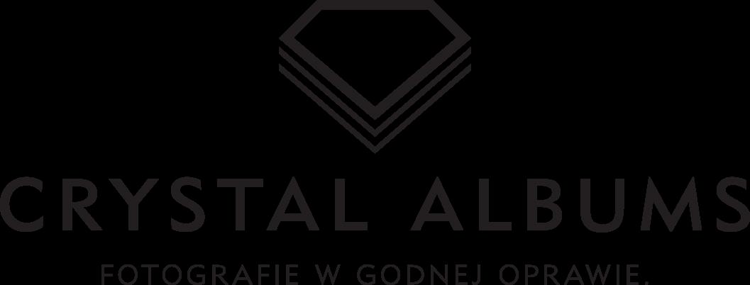 Crystal Albums - logo(1)-1.png