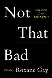 Not That Bad // May 2018 Release