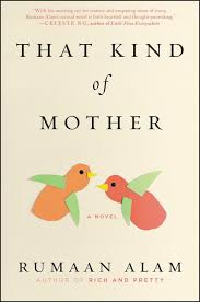 That Kind of Mother // May 2018 Release