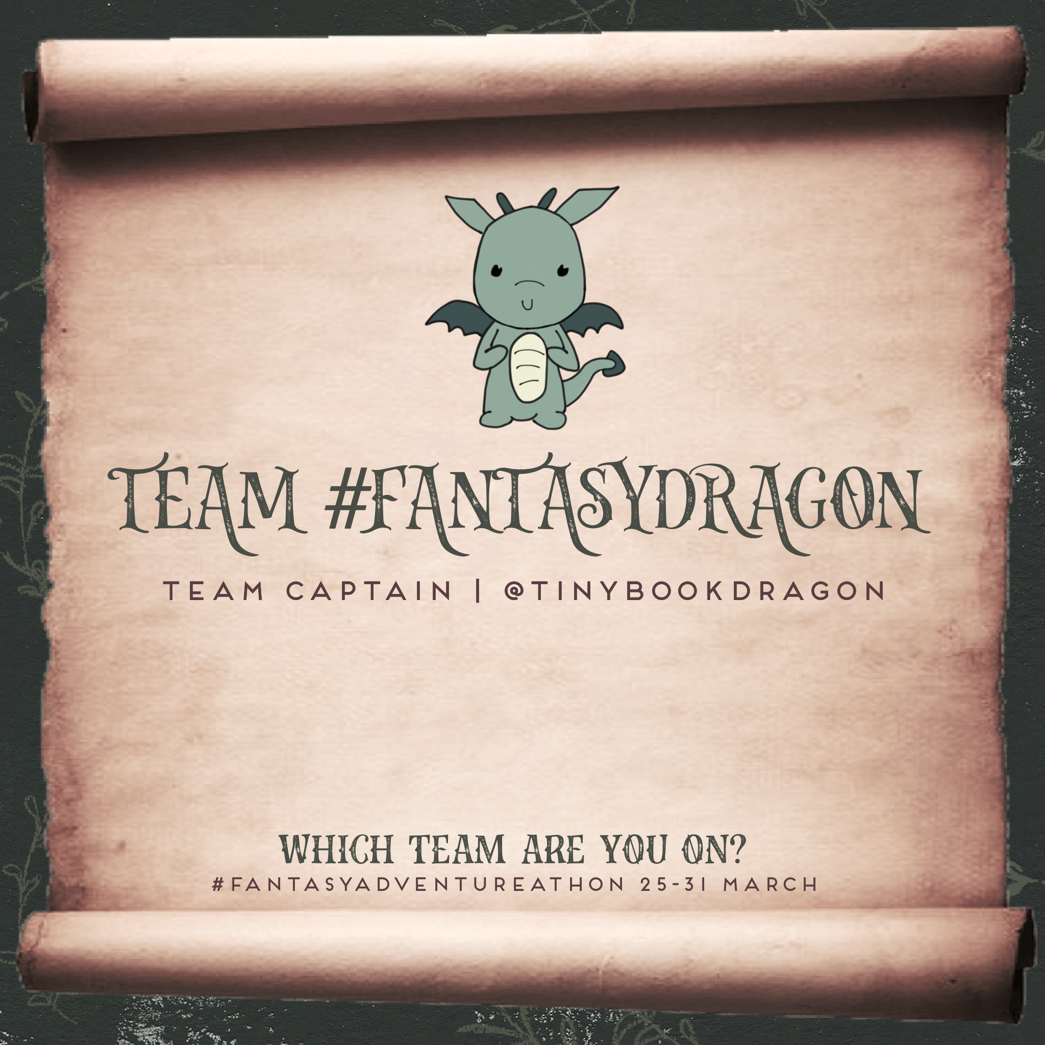 team dragon.PNG