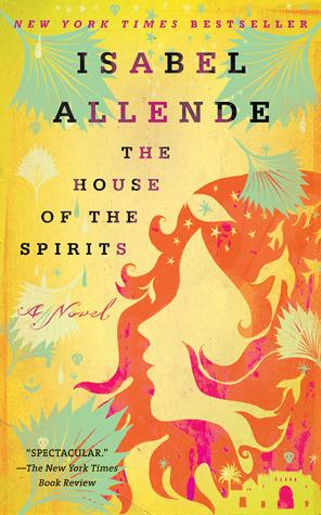 house of spirits.jpg