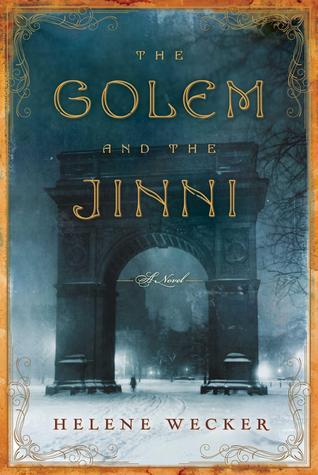 golem and the jinni.jpg