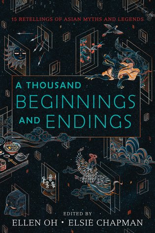 a thousand beginnings and endings.jpg
