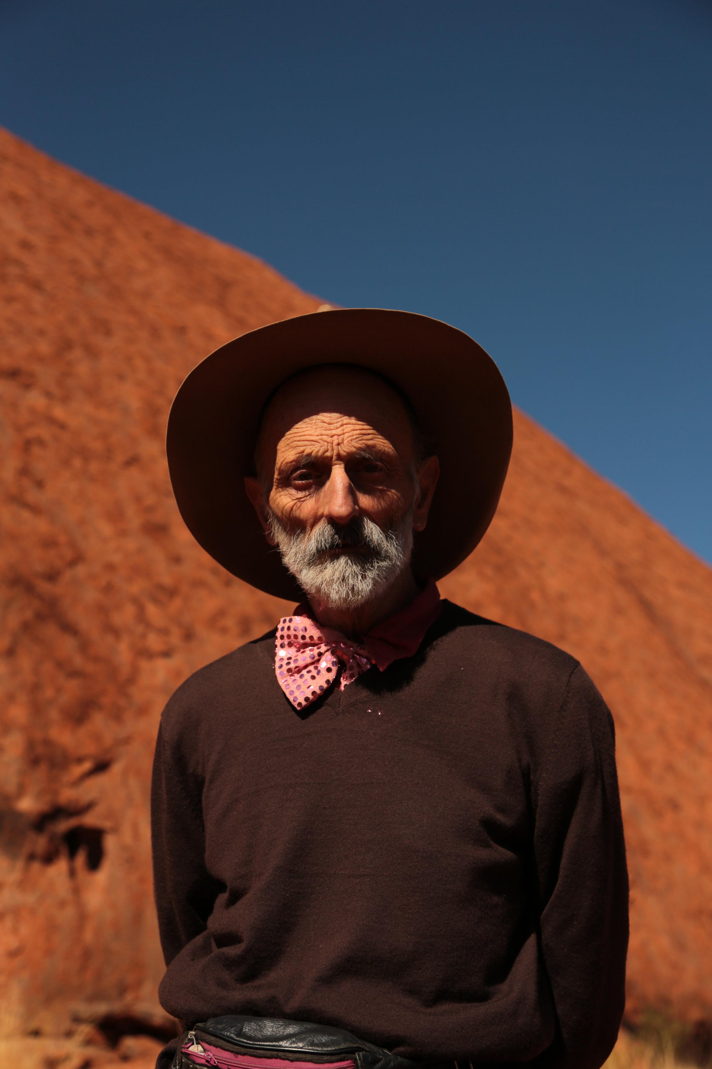 John Uluru 2 CW2A3572.jpg