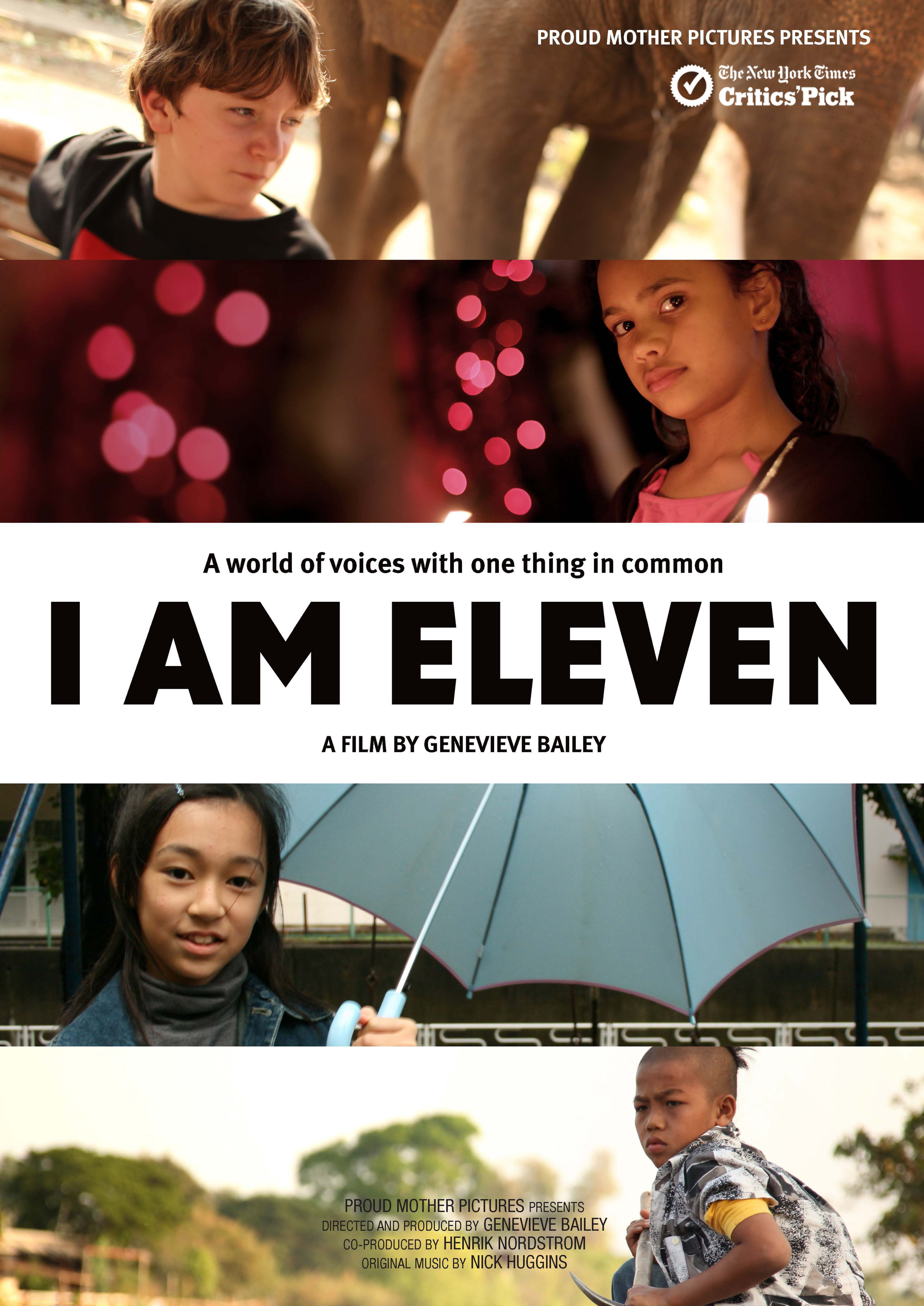 I Am Eleven OFFICIAL POSTER 2017.jpg