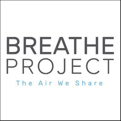 Breath Project