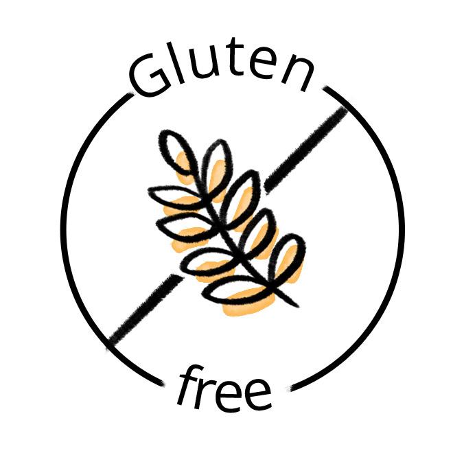 Petit Bakery Co. Gluten Free Patisserie